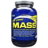 Up Your Mass  2lb (908 гр.)