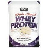 Light Digest Whey Protein  500 гр