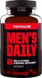 Men's Daily 60 капс.