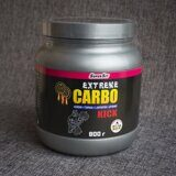 СуперСет Carbo Kick Extreme 800г
