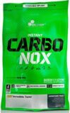 Carbo Nox 1000 г