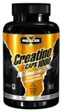 Creatine Caps 1000 Maxler (100 капс)