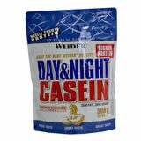 Day & Night Casein 0,5 кг