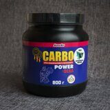 Carbo Power + BCAA 800 г.