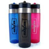 MXL Drink Bottles 550ml