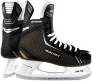 Коньки BAUER Supreme One.4