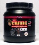 Carbo Kick (800 г)