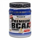 Premium BCAA Powder (500 гр)