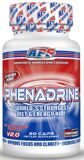 APS Phenadrine(60капс)