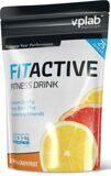 FitActive Fitness Drink 500 г