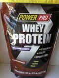 Whey Protein (1000 гр)