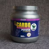 СуперСет Carbo Power+L-Carnitine 800г