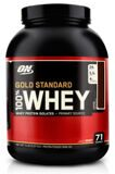 100% Whey Gold Standard 2273 гр