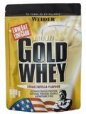 Gold Whey 500 г