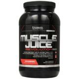 Muscle Juice Revolution 2,12 кг (4,69 lb)